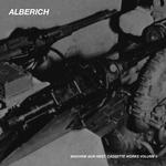 Machine Gun Nest: Cassette Works Vol 0