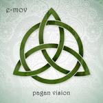 Pagan Vision