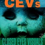 Closed Eyes Visuals