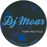 Funk Recycle