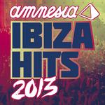 Amnesia Ibiza Hits 2013