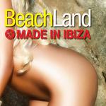 Beachland 2013