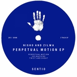 Perpetual Motion EP
