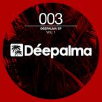 Deepalma EP Vol 1