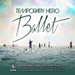TEMPORARY HERO - Ballet (Front Cover)