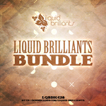 Liquid Brilliants Bundle