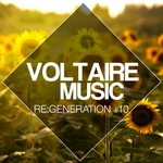 Voltaire Music Presents Re:Generation Vol 10