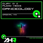 Danceology