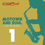 Motown & Soul: Over The Decades Vol 1