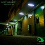 Green Door EP