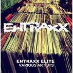 Ehtraxx Elite