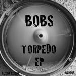 Torpedo EP