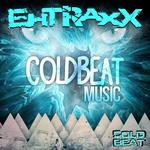 Coldbeat Music
