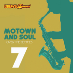 Motown & Soul: Over The Decades Vol 7