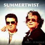 Summertwist