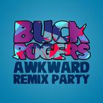 Awkward Remix Party