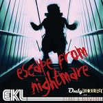 Escape From Nightmare