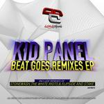 Beat Goes (remixes)
