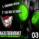 Ritual EP