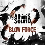 Blow Force