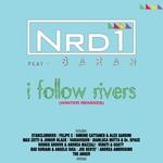 I Follow Rivers (Winter Remixes)