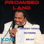 Promised Land 2013