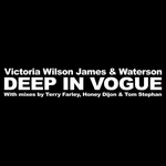 Deep In Vogue (remixes)