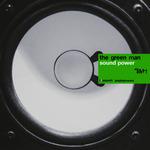 Sound Power (Basswerk CD 08)