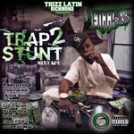 Trap 2 Stunt
