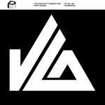 FARR, Andrew/JOE GARSTON - Happy Ending (Front Cover)