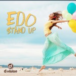 Edo MP3 & Music Downloads at Juno Download