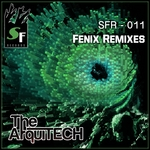 Fenix Remixes
