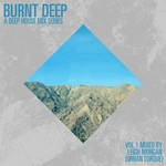 Burnt Deep: A Deep House Mix Series (Vol 1 mixed by Leigh Morgan) (unmixed tracks)