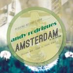 Amsterdam (To The Rhythm)