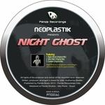 Night Ghost EP