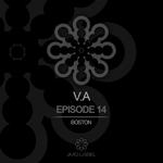 VA Episode 14 Boston
