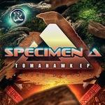 Tomahawk EP