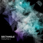 Sectangle