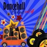 Dancehall Pickout Vol 4