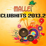 Malle Clubhits 2013 2