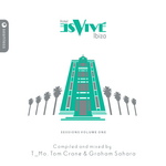 Hotel Es Vive Ibiza Sessions One