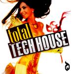 Total Tech House (Sample Pack WAV/APPLE)