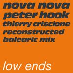 Low Ends (remixes)