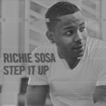Step It Up (Featured In The Lexus TV Campaign, Summer 2013)