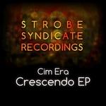 Crescendo EP