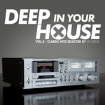 Deep In Your House Vol 2 (Classic Hits Selected by UN*DEUX)