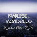 Music Our Life