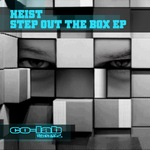 Step Out The Box EP