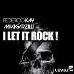 I Let It Rock!