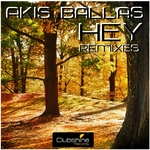 Hey (Remixes)